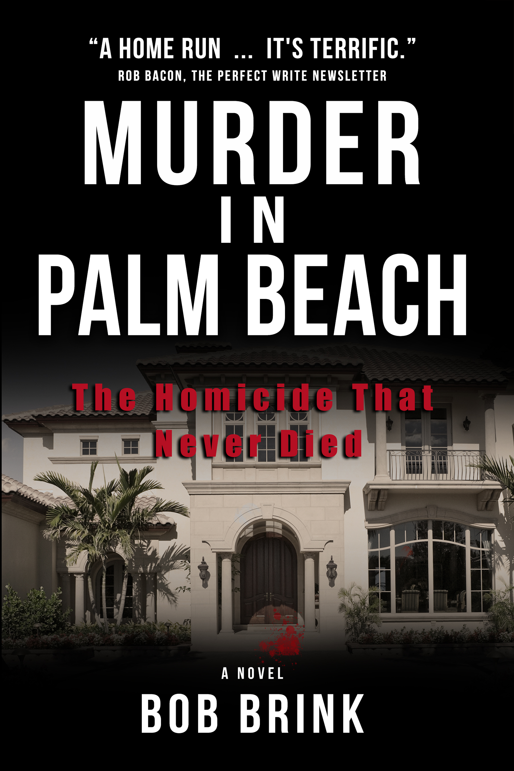 murder-in-the-palm-beach
